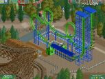 RollerCoaster Tycoon 2  Archiv - Screenshots - Bild 16