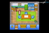 Medabot RPG: Rokusho  Archiv - Screenshots - Bild 11