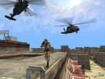 Delta Force: Black Hawk Down  Archiv - Screenshots - Bild 17