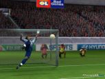 FIFA 2003  Archiv - Screenshots - Bild 15