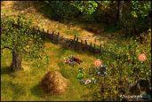 Robin Hood  Archiv - Screenshots - Bild 8