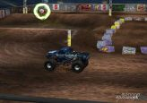 Monster Jam Maximum Destruction  Archiv - Screenshots - Bild 42