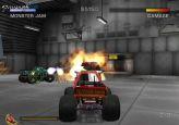 Monster Jam Maximum Destruction  Archiv - Screenshots - Bild 35
