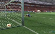 FIFA 2003  Archiv - Screenshots - Bild 40