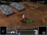 Platoon -  The 1st Airborne Cavalry in Vietnam - Screenshots - Bild 3