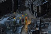 Robin Hood  Archiv - Screenshots - Bild 22