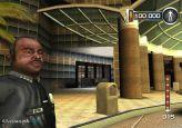Die Hard: Vendetta  Archiv - Screenshots - Bild 3