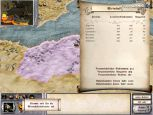 Medieval: Total War - Screenshots - Bild 10