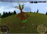 Warrior Kings - Battles  Archiv - Screenshots - Bild 33