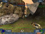 Unreal Tournament 2003  Archiv - Screenshots - Bild 9