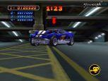 Crash - Screenshots - Bild 10
