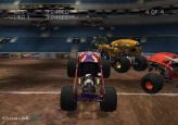 Monster Jam Maximum Destruction  Archiv - Screenshots - Bild 54