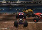 Monster Jam Maximum Destruction  Archiv - Screenshots - Bild 54