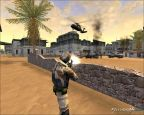 Delta Force: Black Hawk Down  Archiv - Screenshots - Bild 20