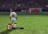 FIFA 2003  Archiv - Screenshots - Bild 16