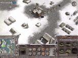 Frontline Attack: War over Europe - Screenshots - Bild 4