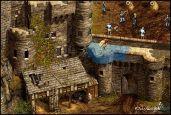 Robin Hood  Archiv - Screenshots - Bild 10