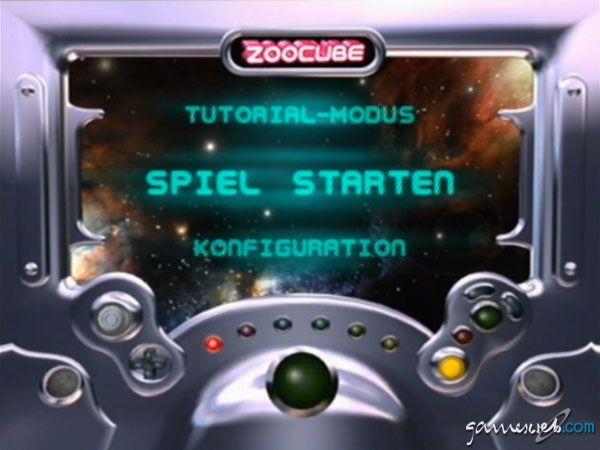 ZooCube - Screenshots - Bild 19