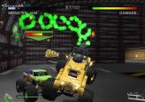 Monster Jam Maximum Destruction  Archiv - Screenshots - Bild 29