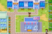 Medabot RPG: Rokusho  Archiv - Screenshots - Bild 16