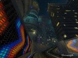 Quantum Redshift  Archiv - Screenshots - Bild 7