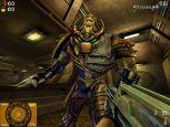 Aliens vs Predator 2: Primal Hunt  Archiv - Screenshots - Bild 11