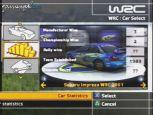 WRC 2 Extreme - Screenshots - Bild 17