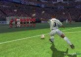 FIFA 2003  Archiv - Screenshots - Bild 20