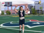 Madden NFL 2003 - Screenshots - Bild 10