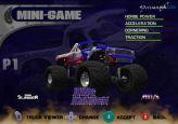 Monster Jam Maximum Destruction  Archiv - Screenshots - Bild 56