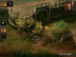 Commandos 2: Men of Courage - Screenshots - Bild 17
