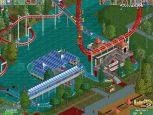 RollerCoaster Tycoon 2  Archiv - Screenshots - Bild 6