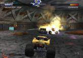 Monster Jam Maximum Destruction  Archiv - Screenshots - Bild 26