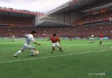 FIFA 2003  Archiv - Screenshots - Bild 37