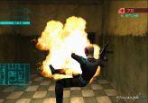 Terminator: Dawn of Fate  Archiv - Screenshots - Bild 5