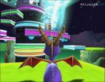 Spyro: Enter the Dragonfly  Archiv - Screenshots - Bild 9