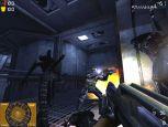 Aliens vs Predator 2: Primal Hunt  Archiv - Screenshots - Bild 5