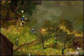 Robin Hood  Archiv - Screenshots - Bild 14
