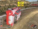 WRC 2 Extreme - Screenshots - Bild 2