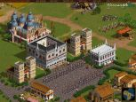 Cossacks: European Wars - Screenshots - Bild 13