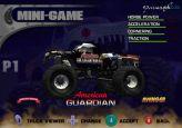 Monster Jam Maximum Destruction  Archiv - Screenshots - Bild 59