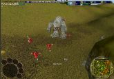 Warrior Kings - Battles  Archiv - Screenshots - Bild 19