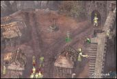 Robin Hood  Archiv - Screenshots - Bild 13