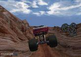 Monster Jam Maximum Destruction  Archiv - Screenshots - Bild 3