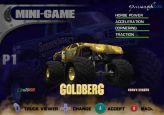 Monster Jam Maximum Destruction  Archiv - Screenshots - Bild 63