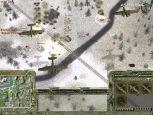Frontline Attack: War over Europe - Screenshots - Bild 13