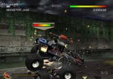 Monster Jam Maximum Destruction  Archiv - Screenshots - Bild 15