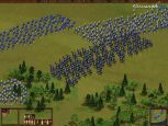 Cossacks: European Wars - Screenshots - Bild 19