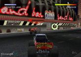 Monster Jam Maximum Destruction  Archiv - Screenshots - Bild 24