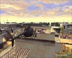 Delta Force: Black Hawk Down  Archiv - Screenshots - Bild 19